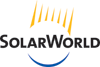 22---Solarworld